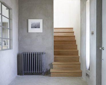 Shoreham-Beach-House-BN43-other-uk-houses-033-768x1180